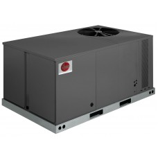 RJNLA036CK000 Rheem Commercial Packaged Heat Pump 3.0 ton 13.00 seer 11.50 eer 208-230 V, 3 Ph