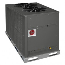 RAWL078CAZ Rheem Commercial 6.5 Ton, 11.2 EER, R410A, Straight Cool Condenser, 208-230 V, 3 Ph