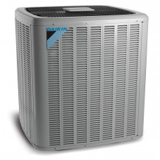 DX11SA0903AA Daikin Commercial Straight Cool Condenser 7.5 Ton 11.2 EER