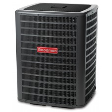 DSXC160241AA Goodman Straight Cool Condenser 2 Ton 16 SEER