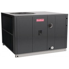 GPG1424040M41 Goodman Gas Package Unit 2.0 ton 14 seer