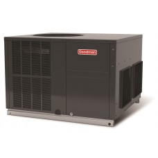 GPC1442M41A Goodman Packaged Straight Cool Air Conditioner 3.5 Ton 14 SEER