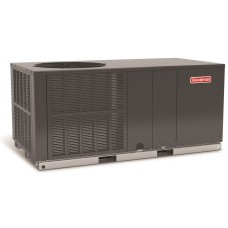 GPC1542H41A Goodman Packaged Straight Cool Air Conditioner 3.5 Ton 15 SEER