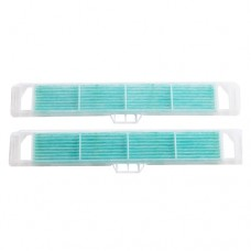 MAC-408FT-E Mitsubishi Anti Allergy Filter