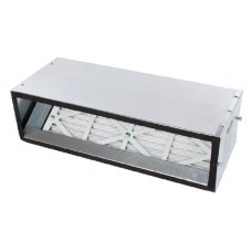 FBL1-3 Mitsubishi Filter Box