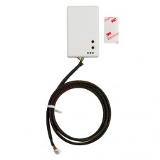 PAC-USWHS002-WF-1 Mitsubishi Ductless Wi-Fi Interface Adapter for Kumo Cloud