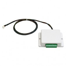 PACUS444CN1 Mitsubishi Thermostat Interface