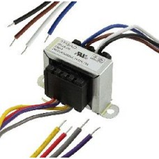 VPL24210 Mitsubishi Transformer for Thermostat Interface
